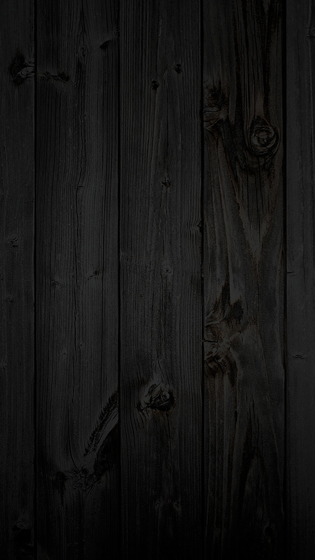 1920x1200 hd wallpaper dark wood - photo #1