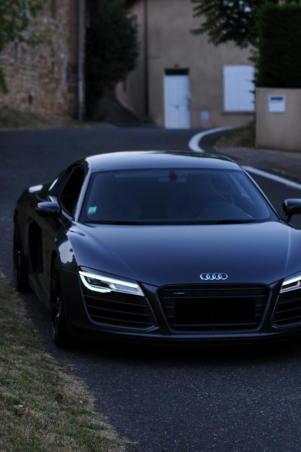 car wallpaper app with classic cars sport cars luxury cars with best 600x900