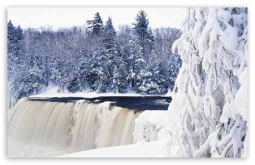 Winter Scenes 14 HD wallpaper for Standard 43 54 Fullscreen UXGA XGA 510x330