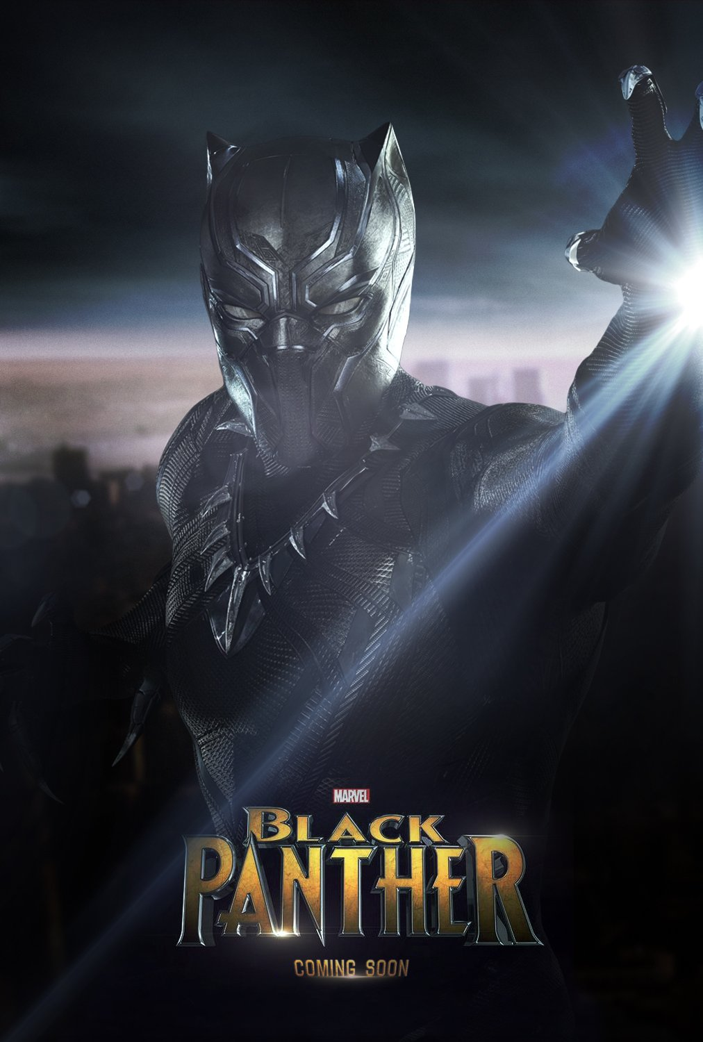 Free Download Black Panther Marvel Wallpapers 66 Wallpapers 1012x1500 For Your Desktop Mobile Tablet Explore 80 Black Panther Movie Wallpapers Black Panther Movie Wallpapers Black Panther Background Black Panther Wallpaper