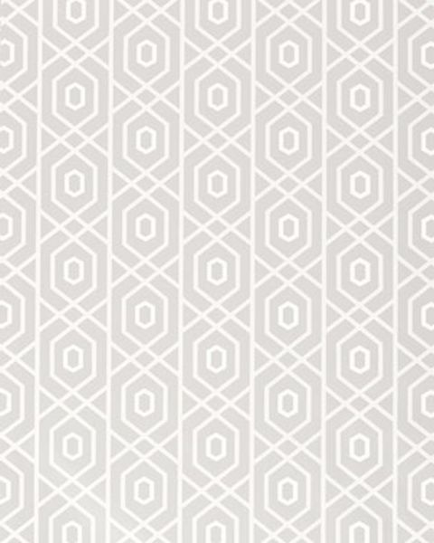 Home Brands Thibaut Geometric Resource Thibaut Prescott T1872 480x600