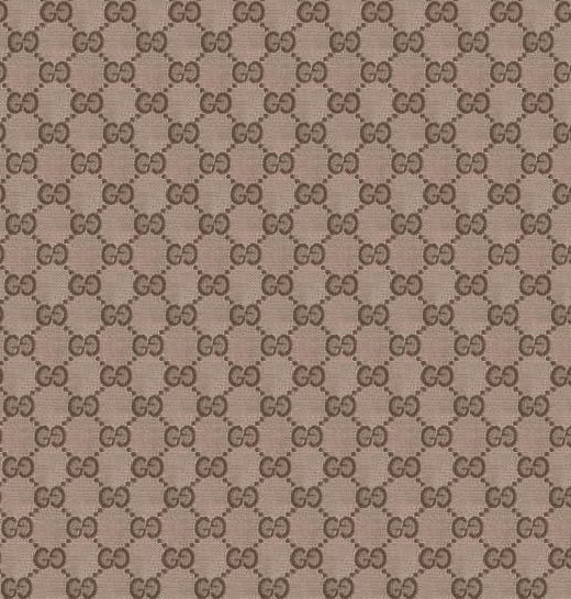 gucci wallpaper Desktop Background 520x546