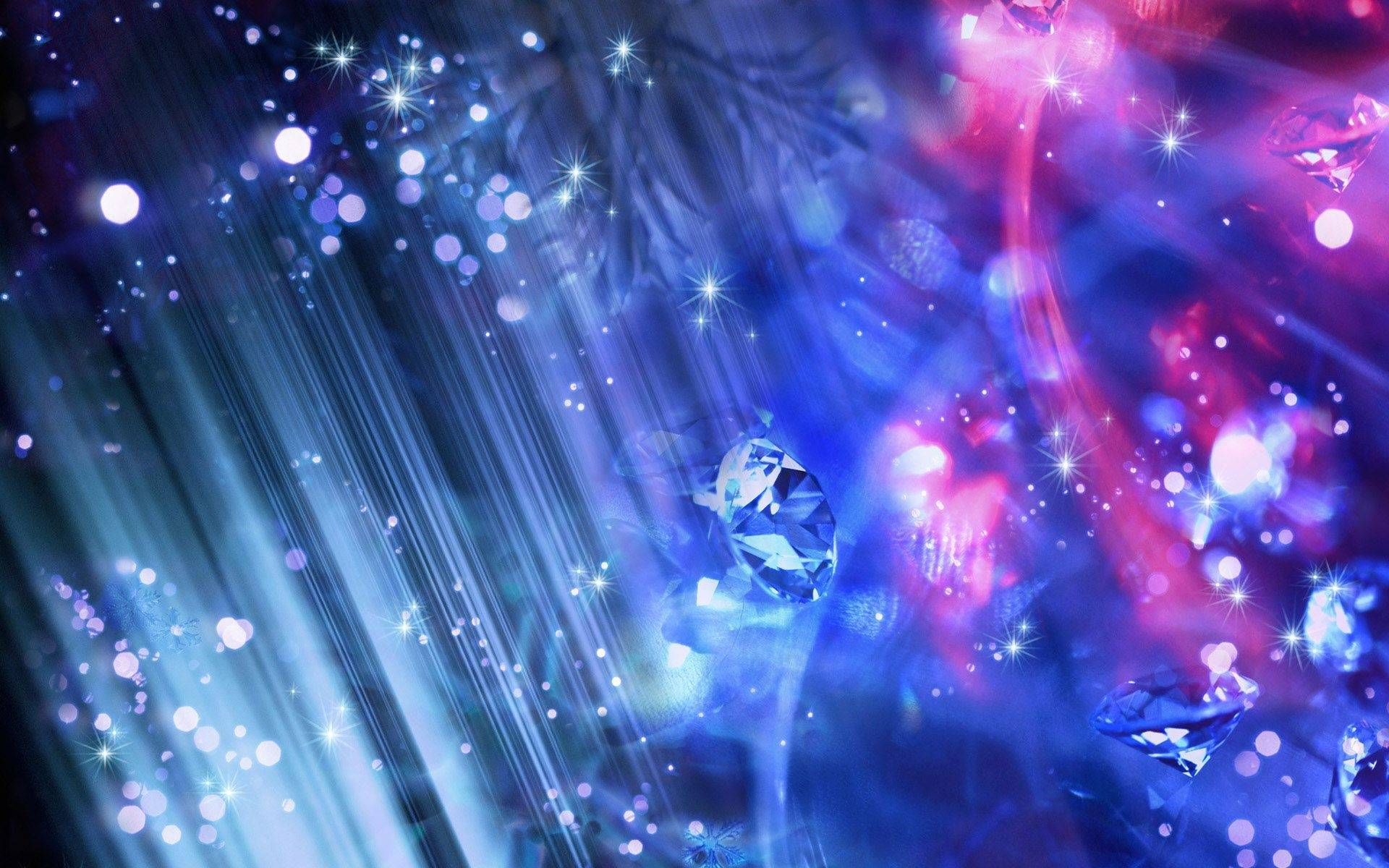 Sparkly Diamonds Wallpaper   diamonds Wallpaper 1920x1200