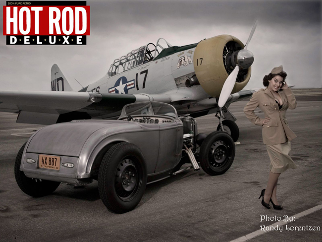 car hot  rod desktops 11 o1600x1200 hot rod deluxe girls wallpapers 650x488