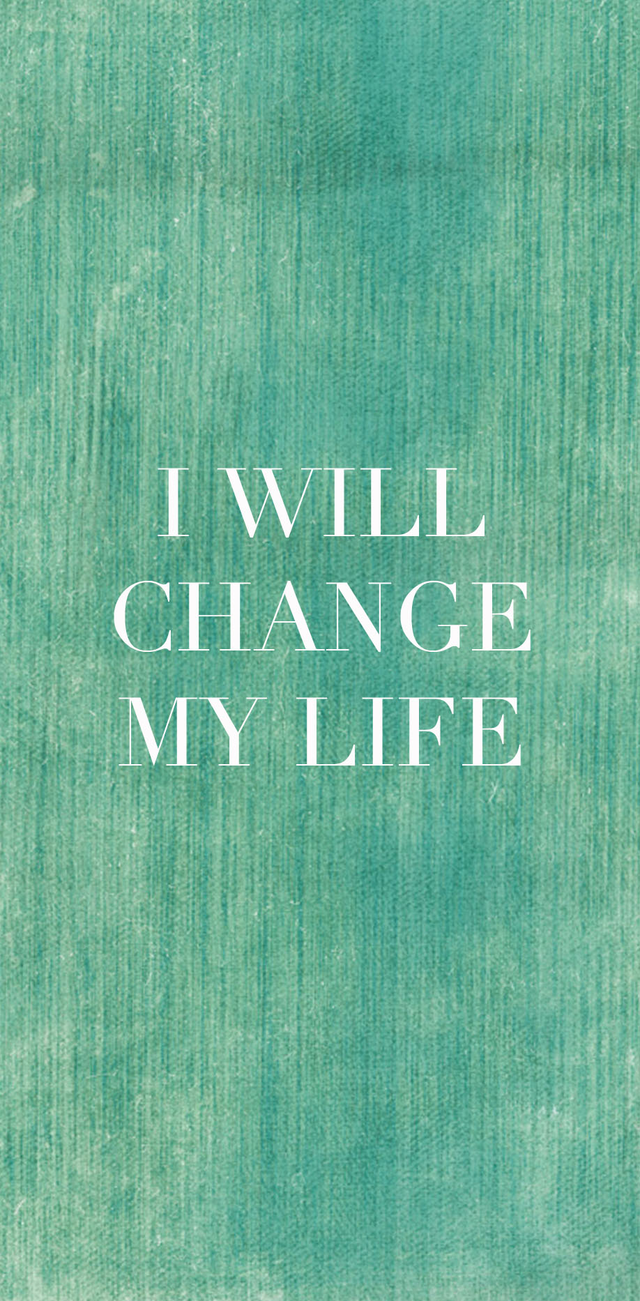 Change My Life Youve Got This Little StepsBig Results My 918x1866