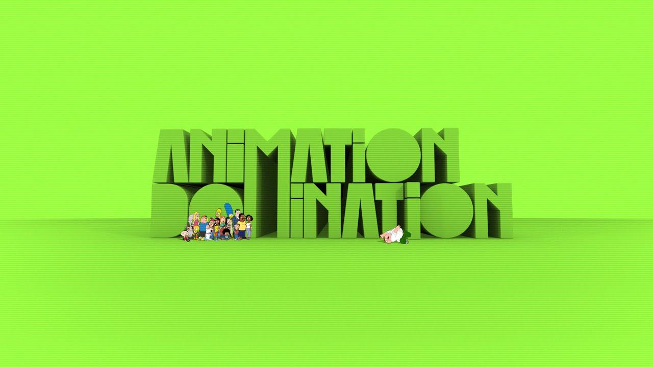 Image   Wiki background Animation Domination Wiki FANDOM 1280x720