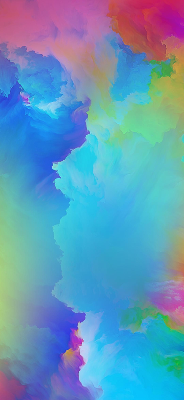 Samsung Galaxy A20 Wallpapers   Top Samsung Galaxy A20 1080x2340