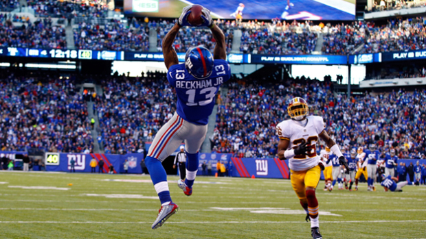 Odell Beckham Jr Hd Wallpaper Whip Leaked Product Photos 620x349