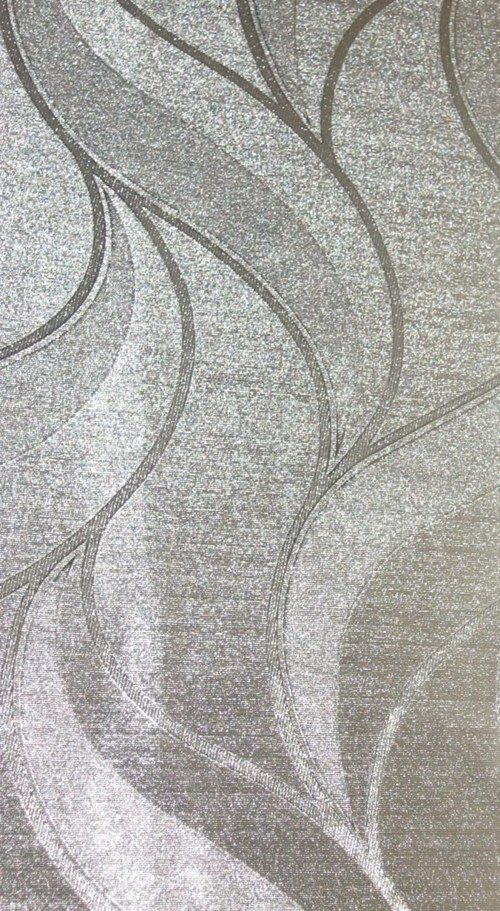 SilverMetallic wallpaper 500x911