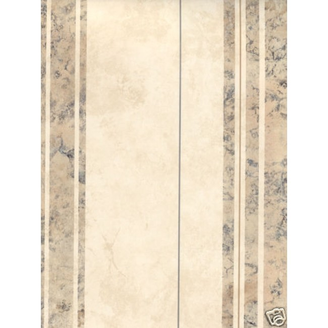 Black and Beige Marble Stripe Wallpaper   All 4 Walls Wallpaper 650x650