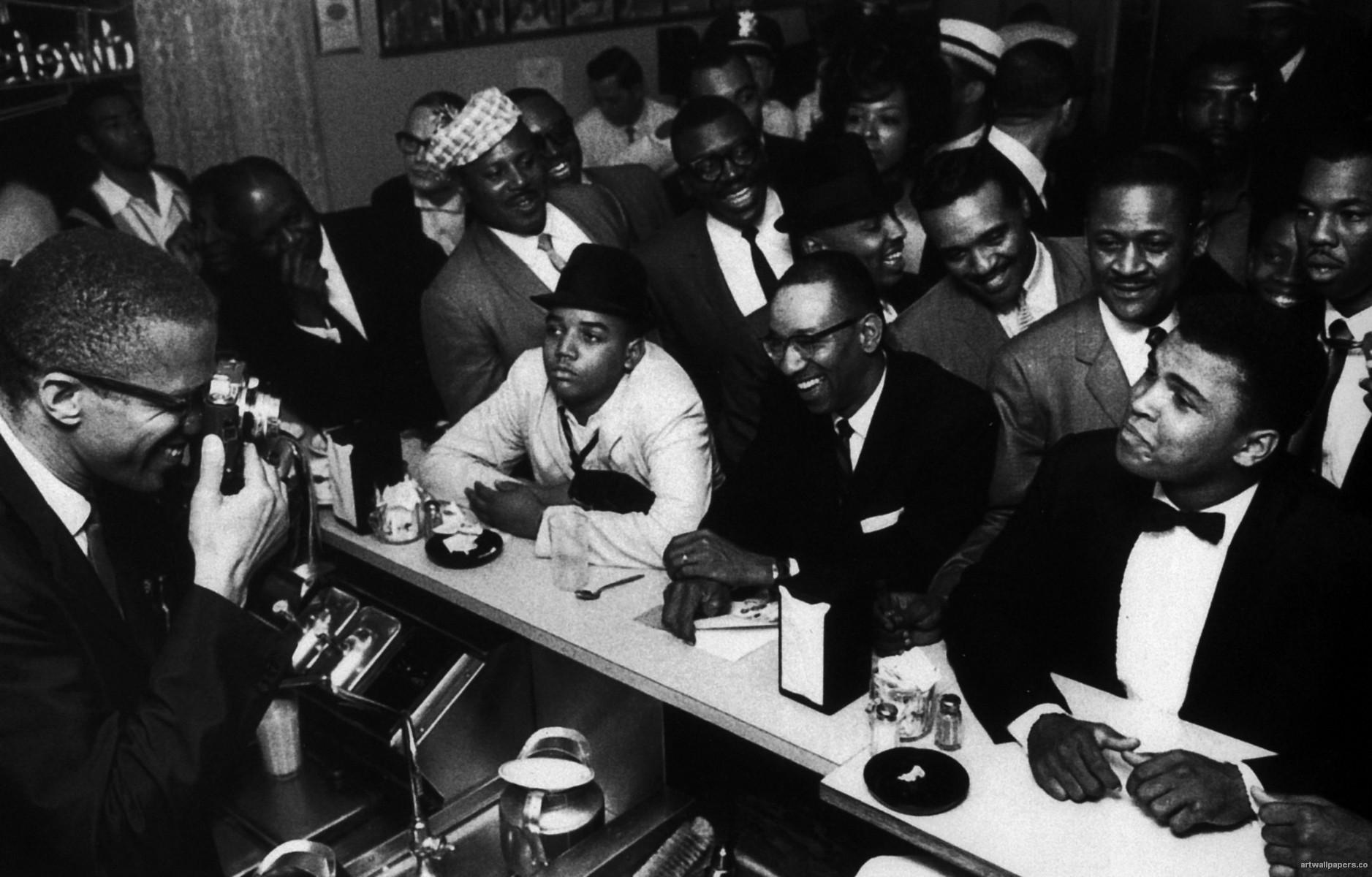 black history wallpaper - photo #38