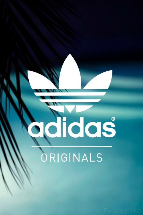 78 images about Adidas Wallpaper Run dmc 500x750