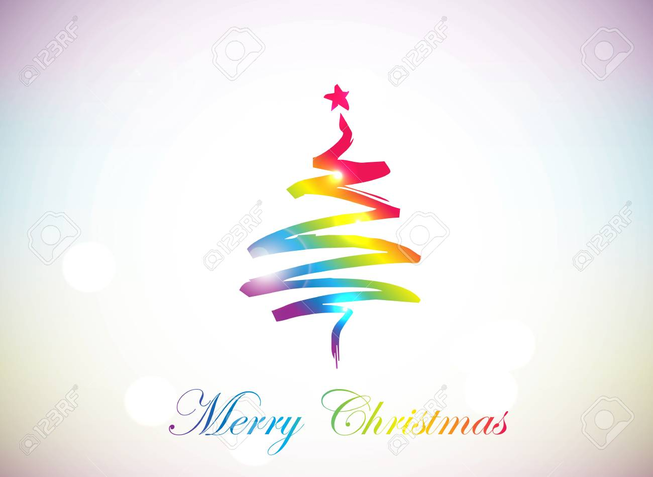 Chirstmas Background Royalty Cliparts Vectors And Stock 1300x949