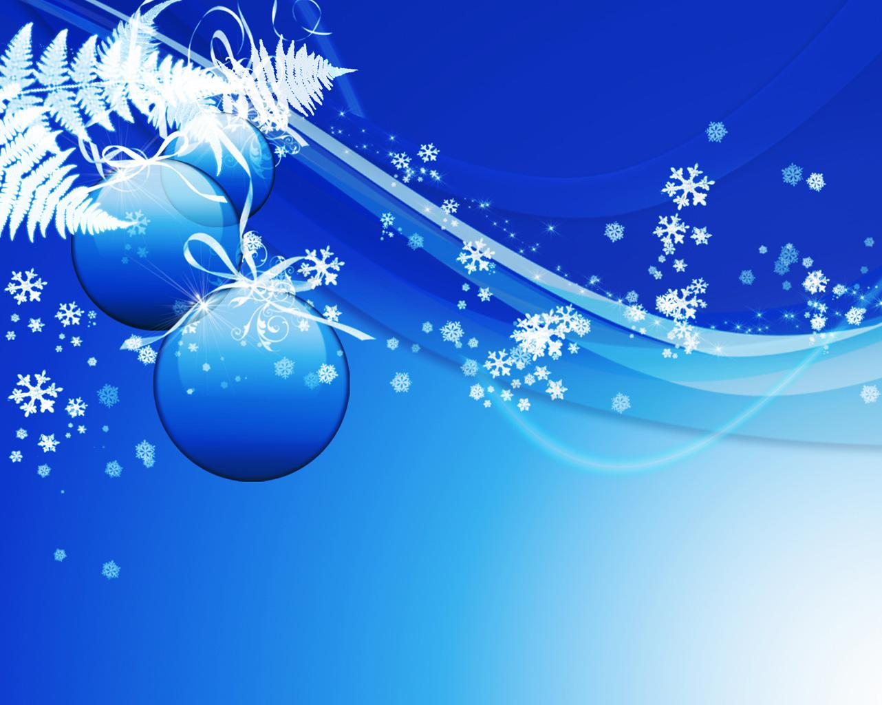 Christmas PowerPoint Backgrounds Download PowerPoint Tips 1282x1024