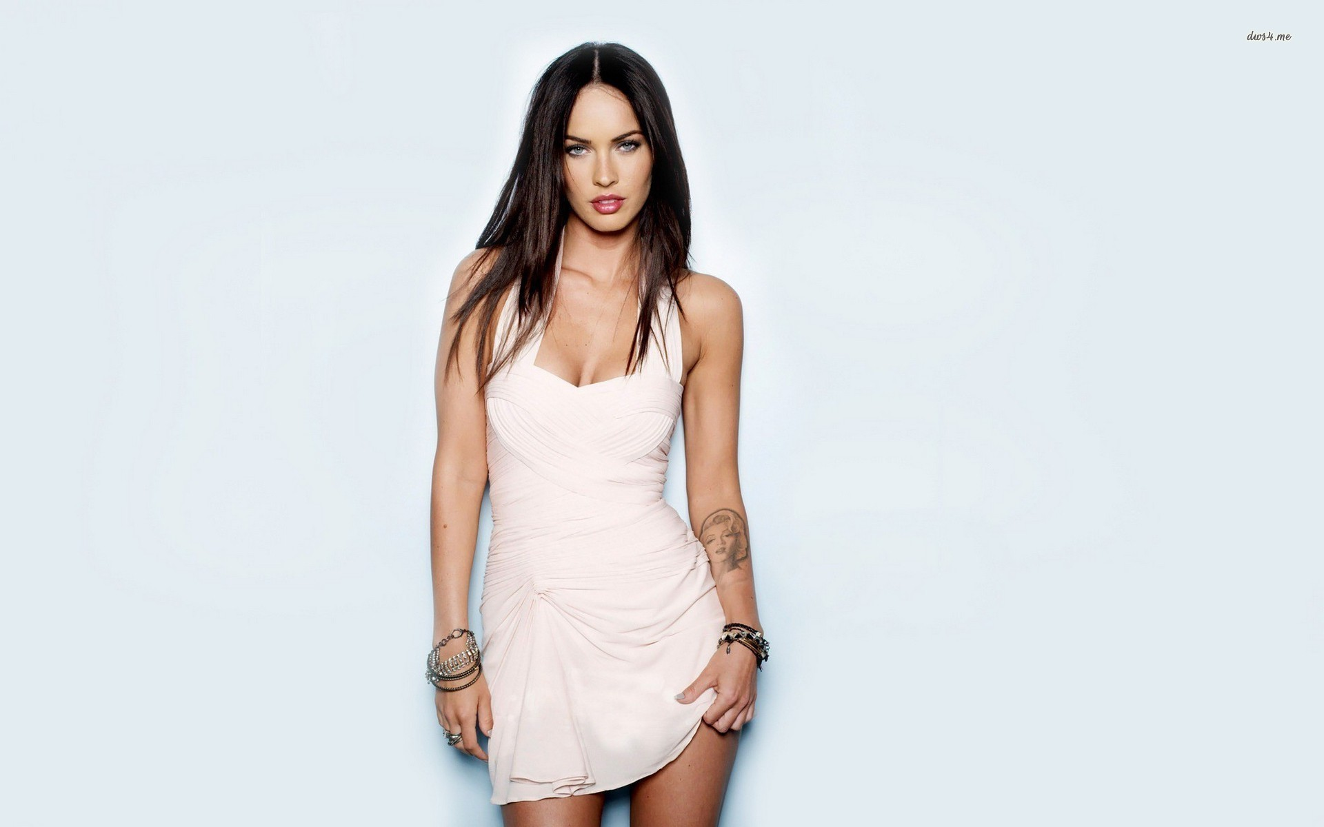Online Wallpapers Shop Megan Fox Wallpapers: Megan Fox 4K Wallpaper