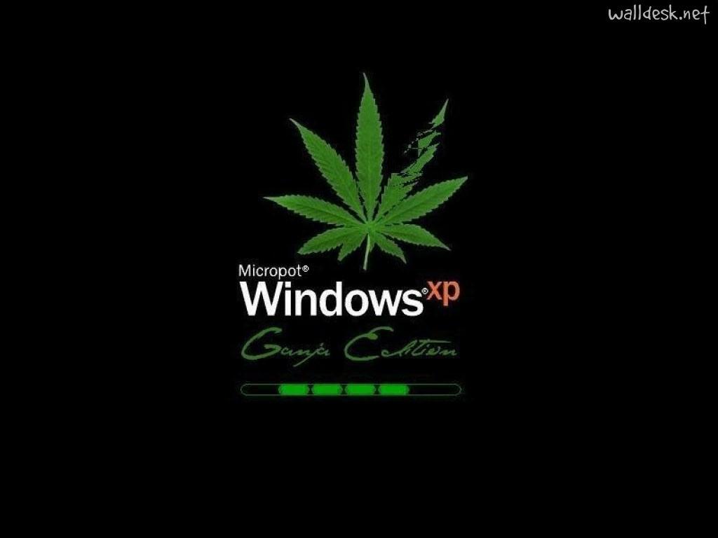 Marijuana Wallpapers And Screensavers Wallpapersafari