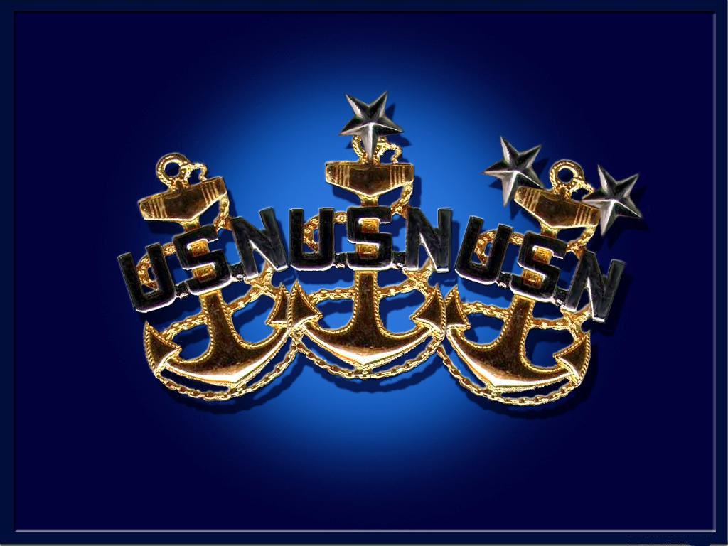 Navy Chief Wallpaper Goat locker cpo graphics 1024x768