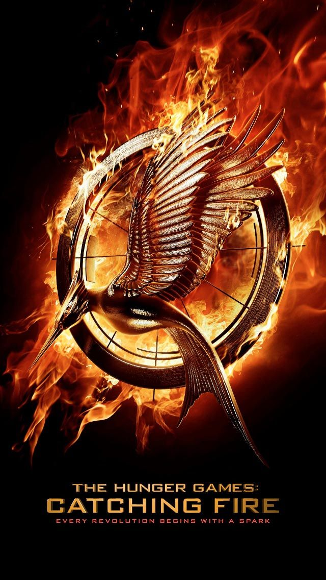 a review of the experience of watching the movie the hunger games at the theatre