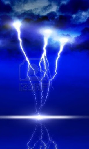 Free Download Download Lightning Hd Live Wallpapers For