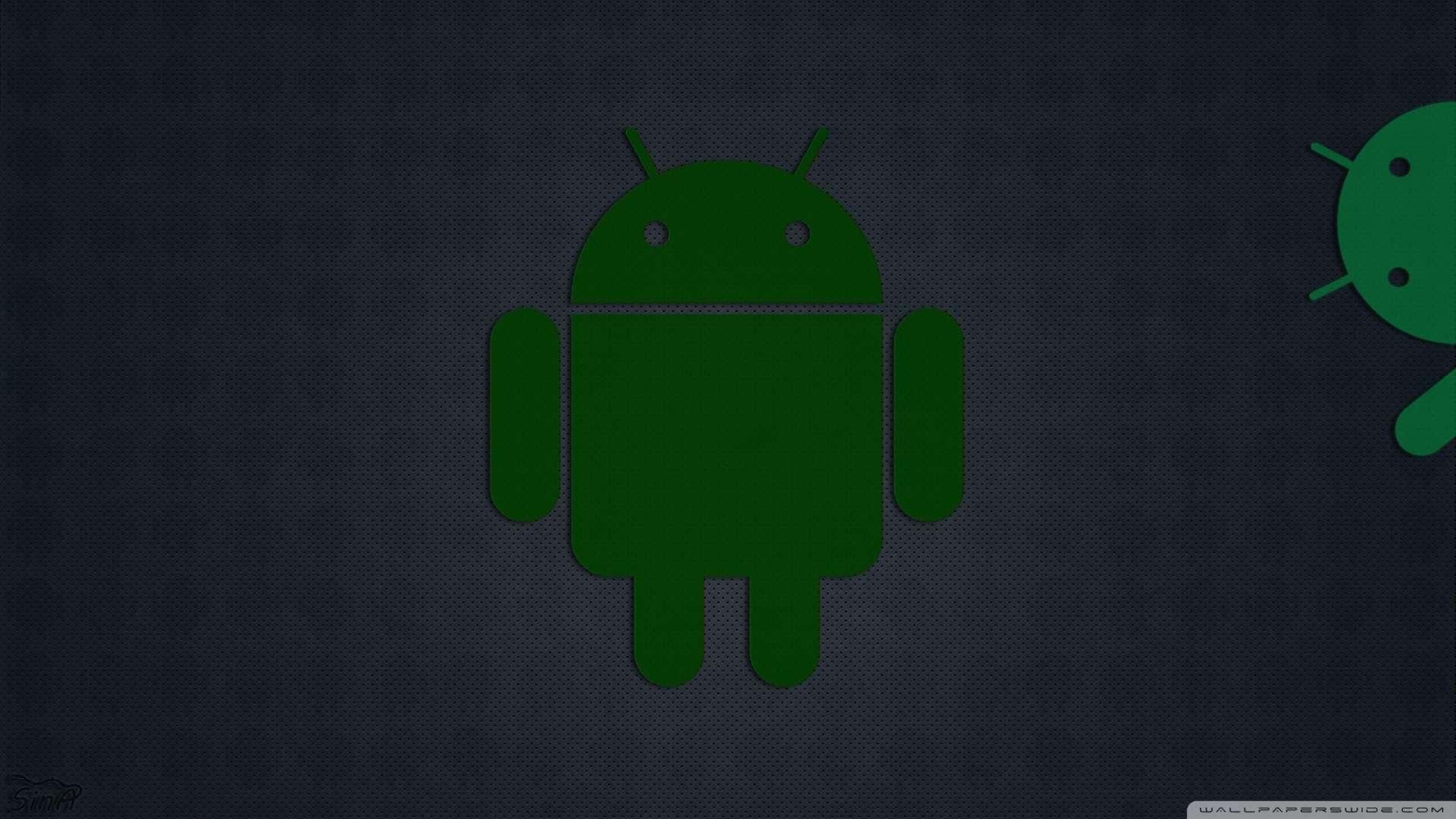 43+ Android 5.1 Wallpapers on WallpaperSafari