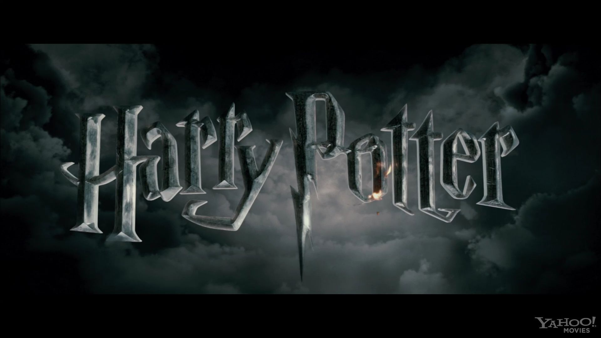Harry Potter Wallpaper Hd For Laptop