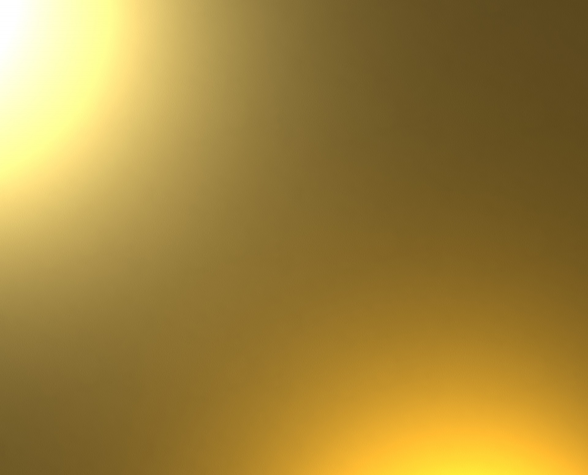 Gold Background Stock Photo HD Public Domain Pictures 1920x1550