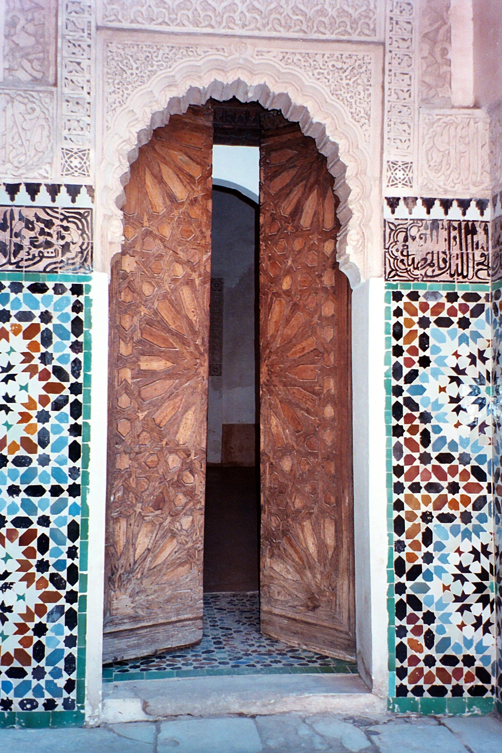 Islamic geometric patterns   Wikipedia 1024x1536