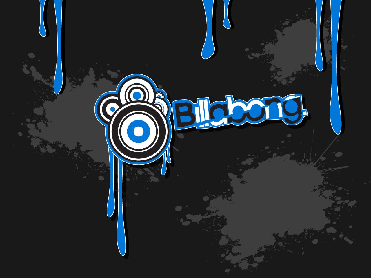 Billabong wallpapers 1280x960