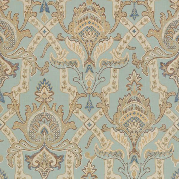 Thibaut Sakara T1046   Select Wallpaper Designer Wallpapers Direct 600x600