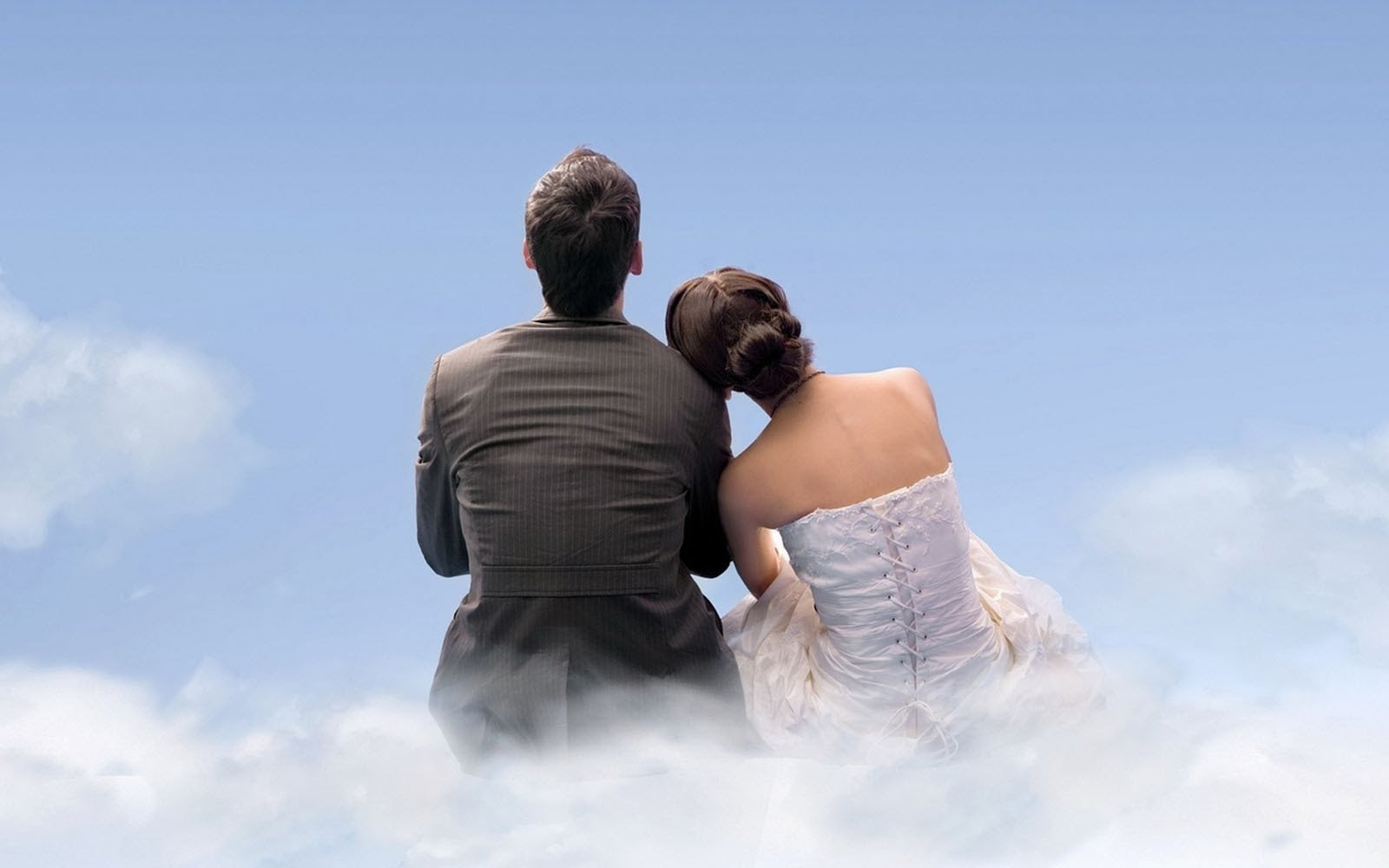 Tag True Love Couple Wallpapers Backgrounds PhotosImages and 1600x1000