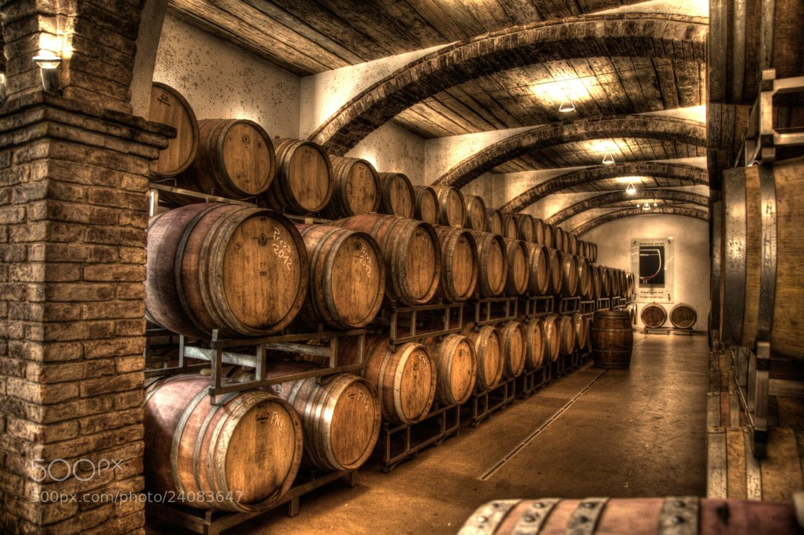 Football Wall Mural Wine Barrel Wallpaper Wallpapersafari