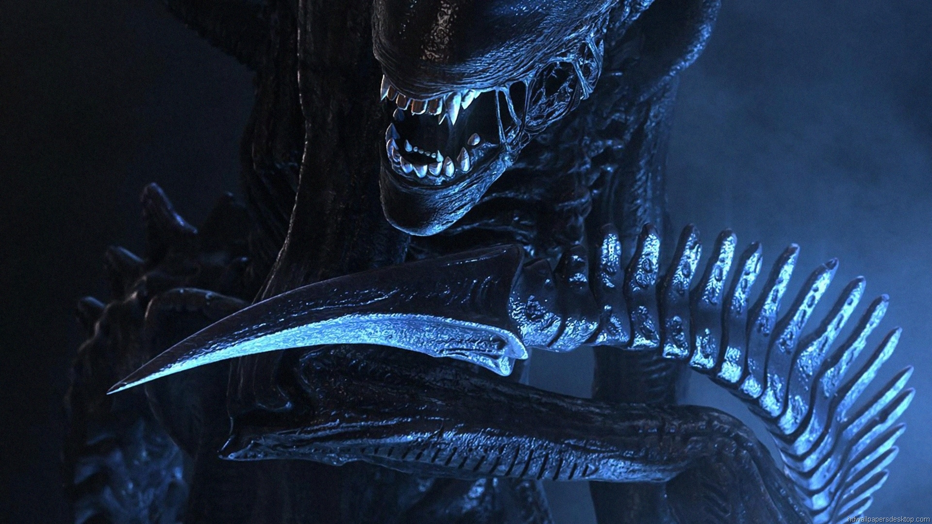Movie HD Wallpapers Full HD 1080p Movies Wallpapers 198 aliens 1920x1080