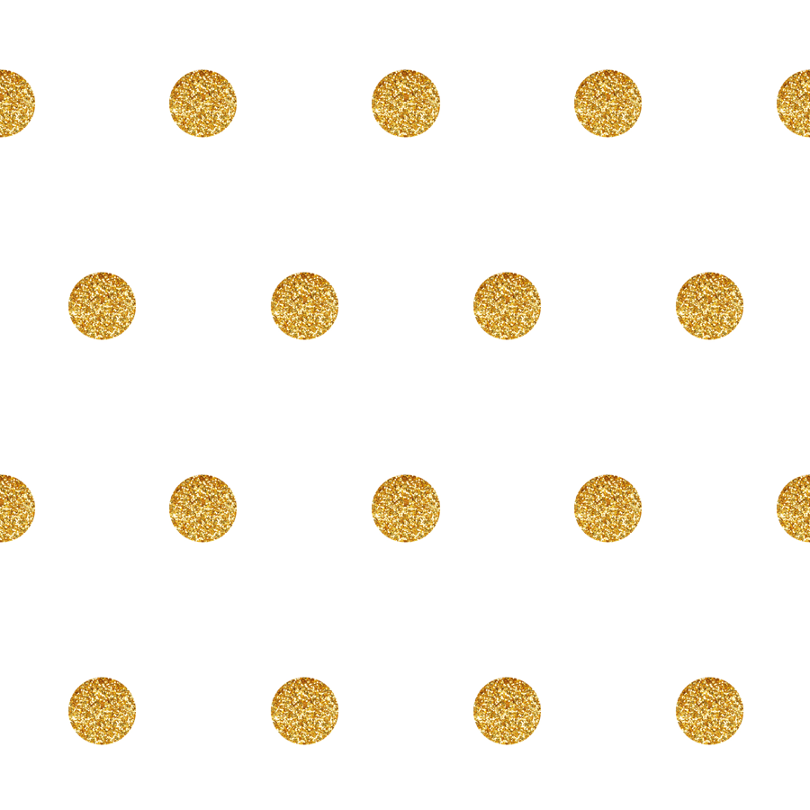 gold polka dots wallpaper wallpapersafari