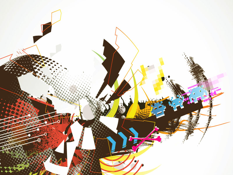 Unique Animated Wallpapers DownloadComputer Wallpaper 800x600