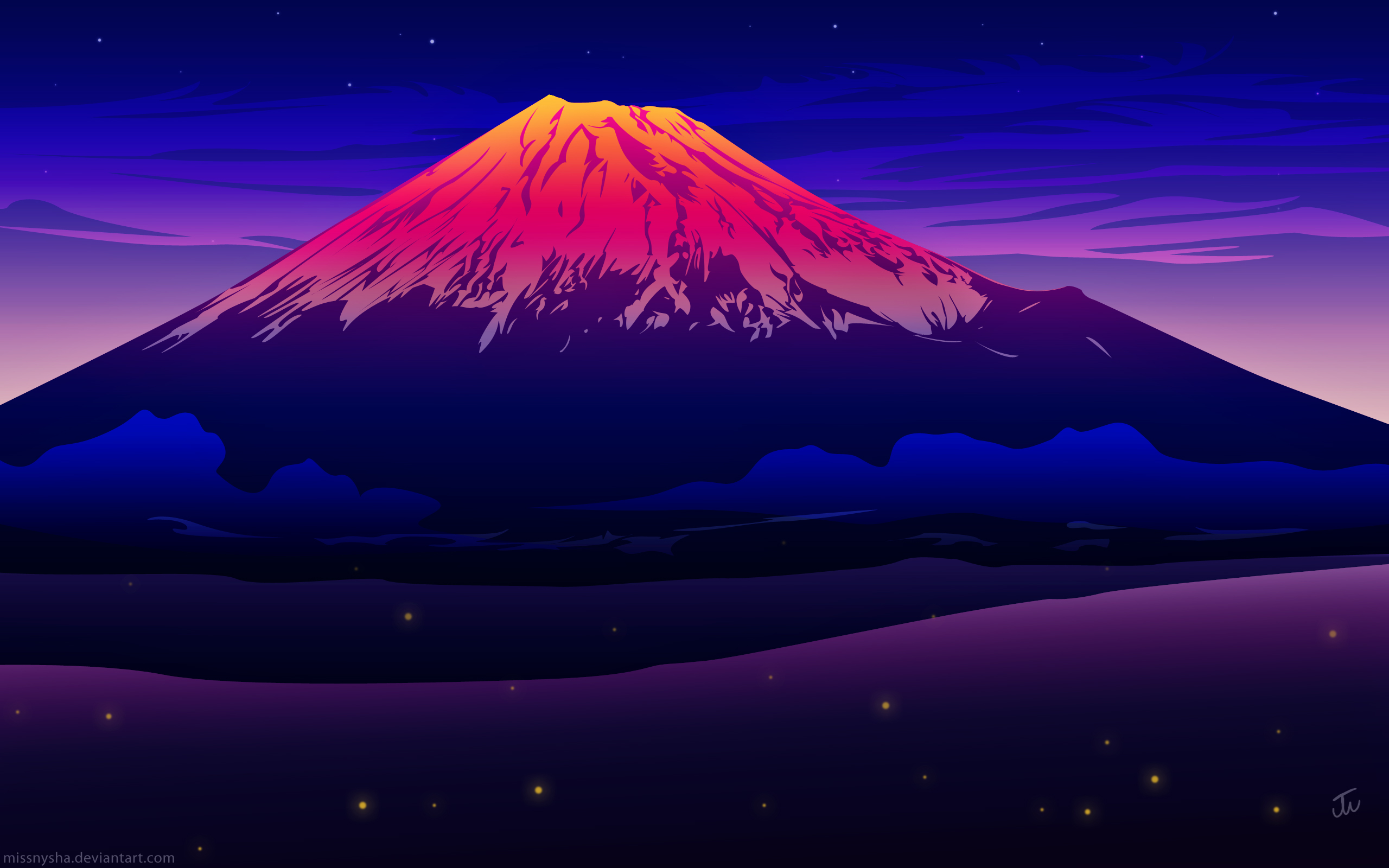 Japan wallpapers Japan background   Page 2 2560x1600