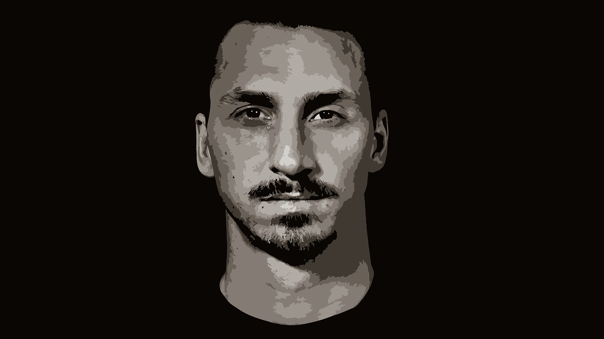 Zlatan Ibrahimovic Wallpapers Images Photos Pictures Backgrounds 1920x1080
