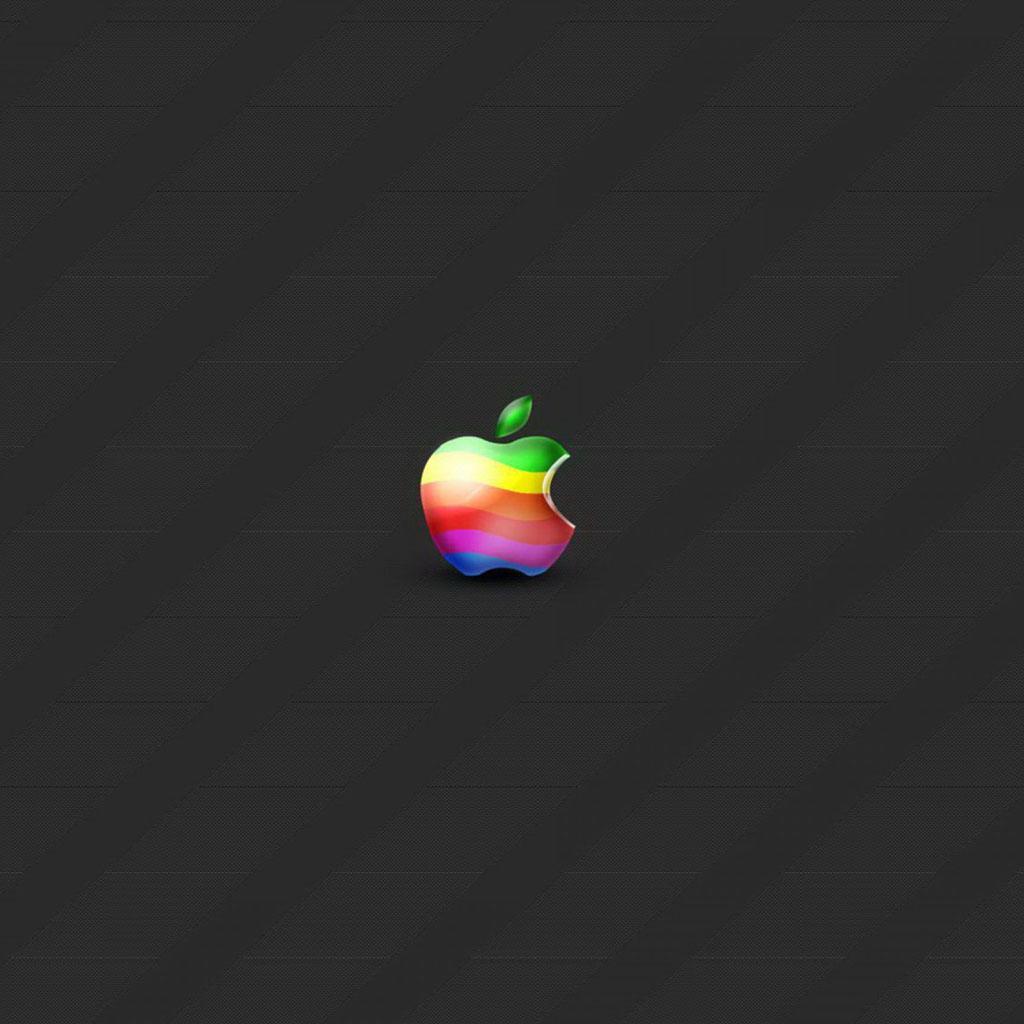 Apple Leopard Kingdom iPad Wallpaper Download iPhone Wallpapers 1024x1024