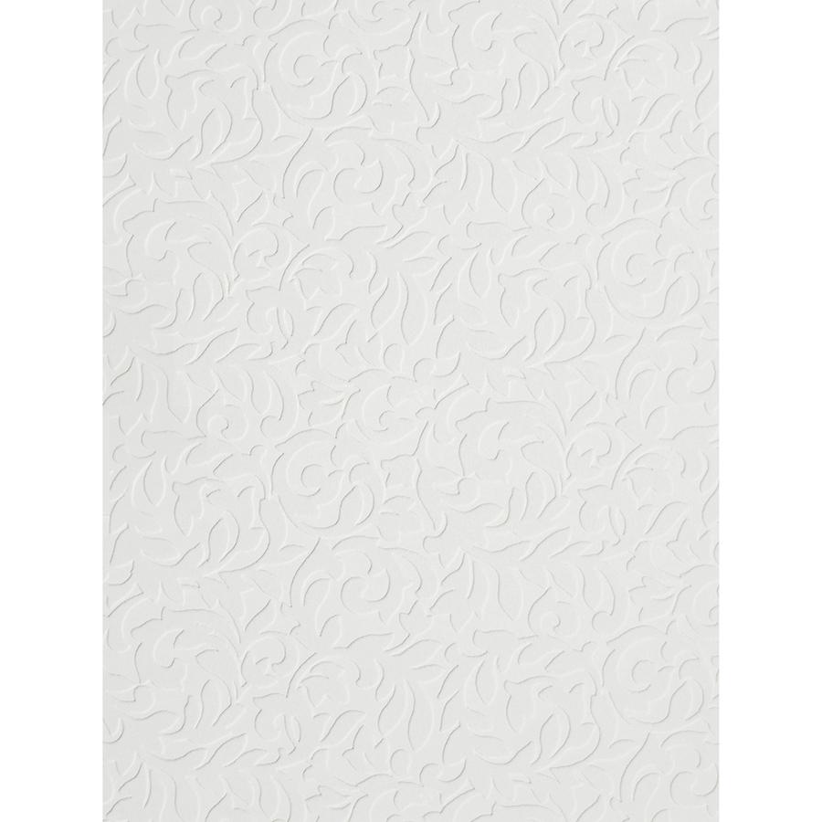 Paintable Peelable Vinyl Prepasted Paintable Wallpaper at Lowescom 900x900