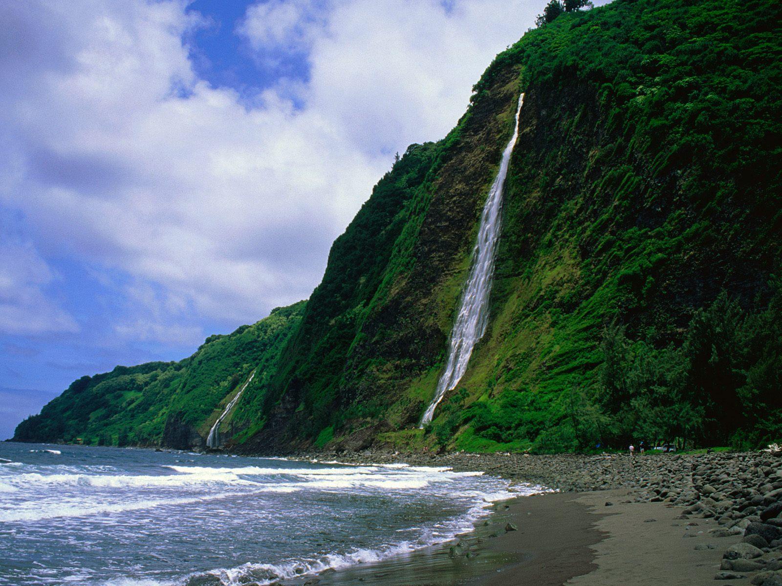 Big Island Hawaii HD Wallpaper   PhotosJunction 1600x1200