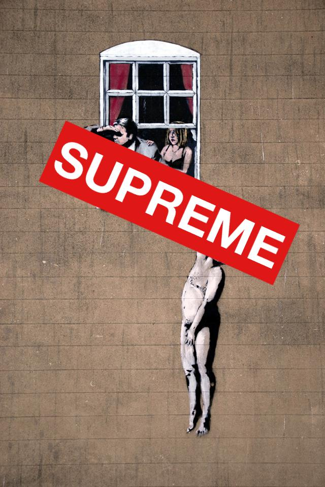 Supreme Logo Iphone Wallpaper Area Wallpaper Area HD Wallpapers 640x960