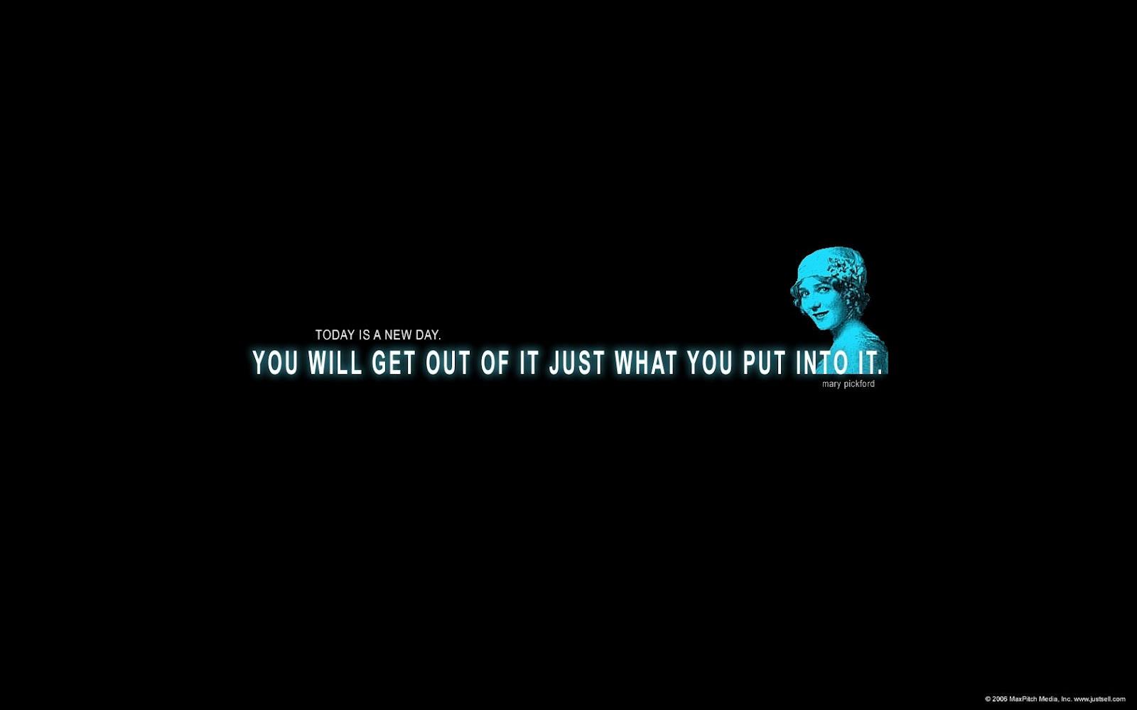 Inspirational Quotes Wallpaper For Desktop QuotesGram 1600x1000