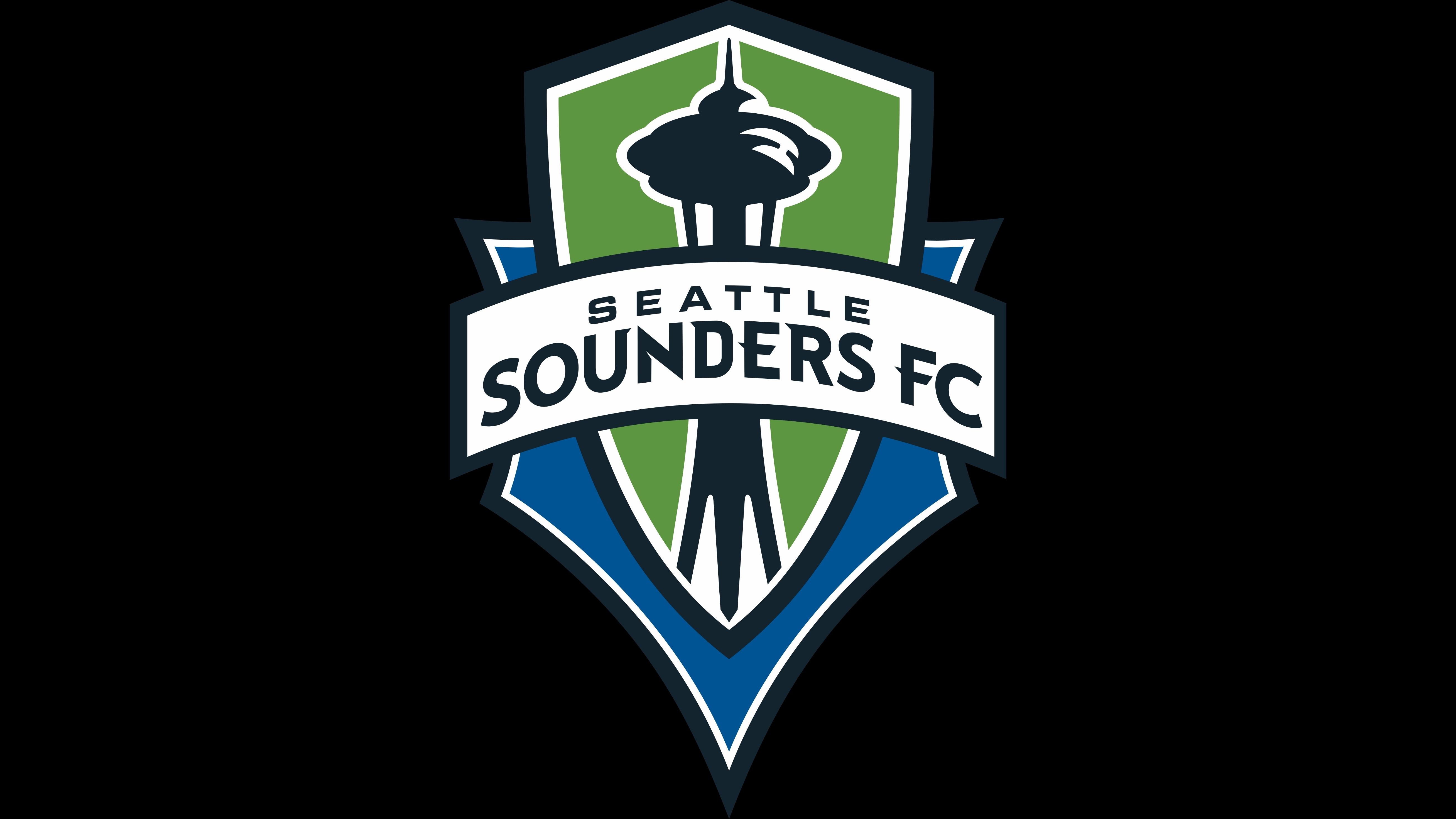 Seattle Sounders IPhone Wallpaper 8W7KE6K 5230x2941   Picseriocom 5230x2941