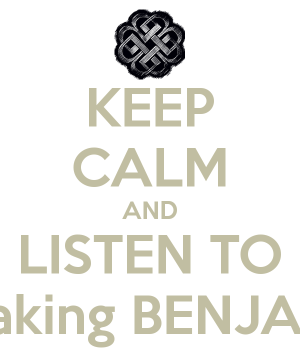 KEEP CALM AND LISTEN TO Breaking BENJAMIN   KEEP CALM AND CARRY ON 600x700