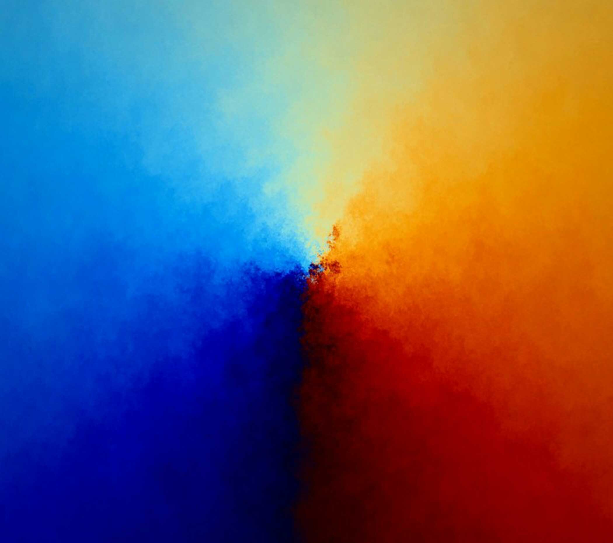 Galaxy S6 Default Wallpaper Wallpapersafari