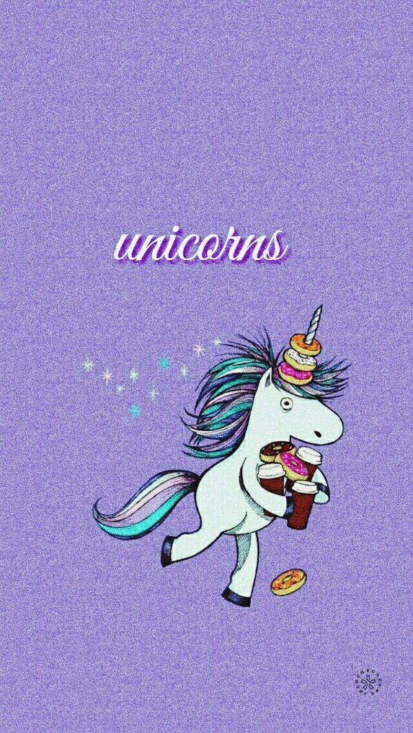 Mais de 1000 ideias sobre Unicrnios no Pinterest 600x1065