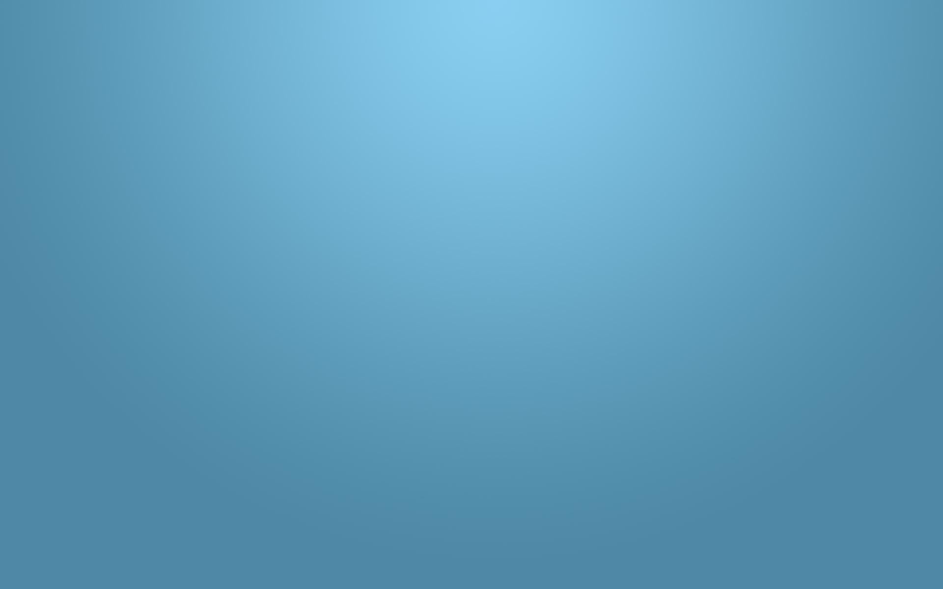 1920x1200 Baby Blue Windows 7 Desktop Wallpaper Baby 1920x1200