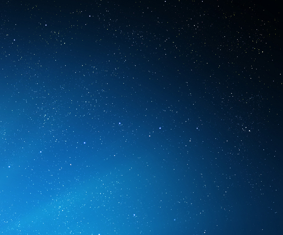Wallpaper For Galaxy Tab: Live Wallpapers For Android Tablets