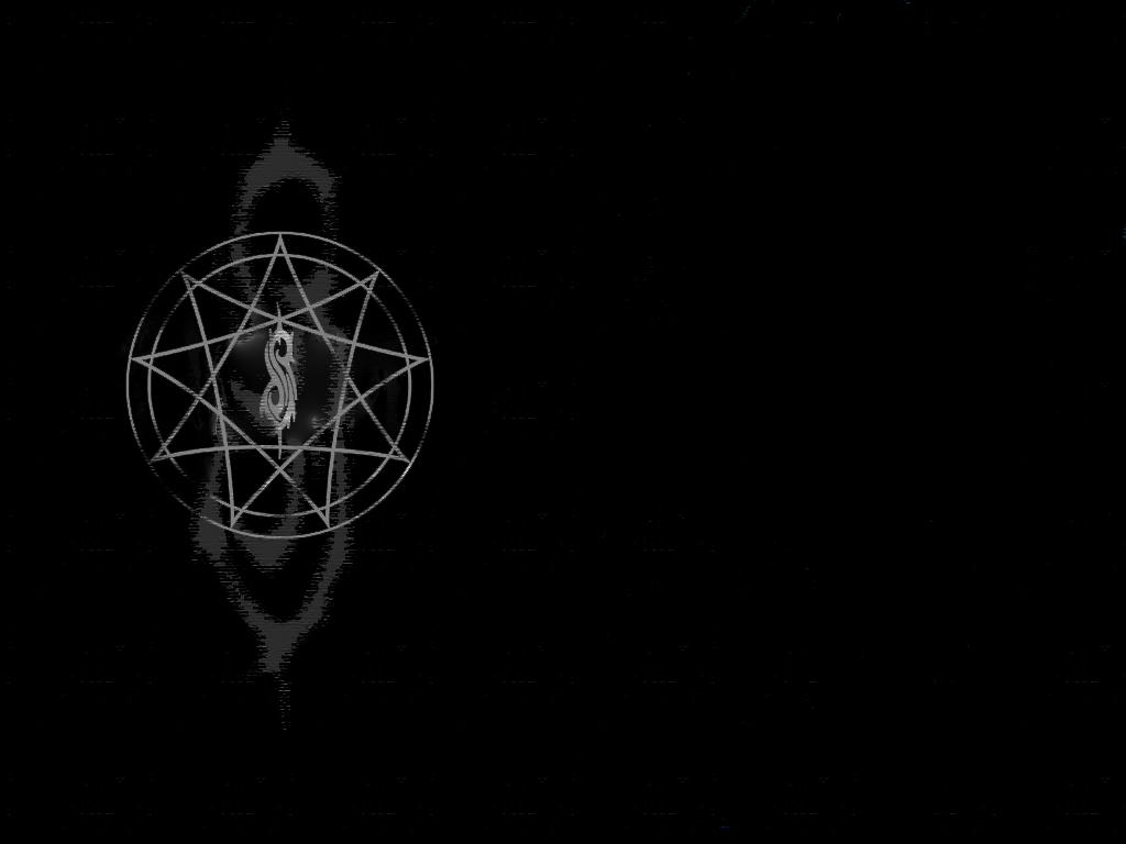 Slipknot Satan Wallpaper 1024x768 Slipknot Satan 1024x768