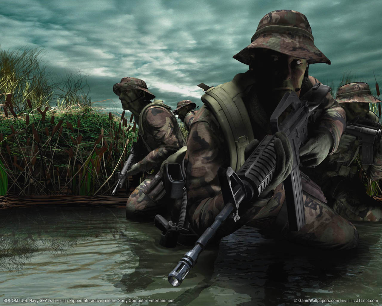 Us Army Rangers Wallpapers 8091 Hd Wallpapers in War n Army   Imagesci 1280x1024