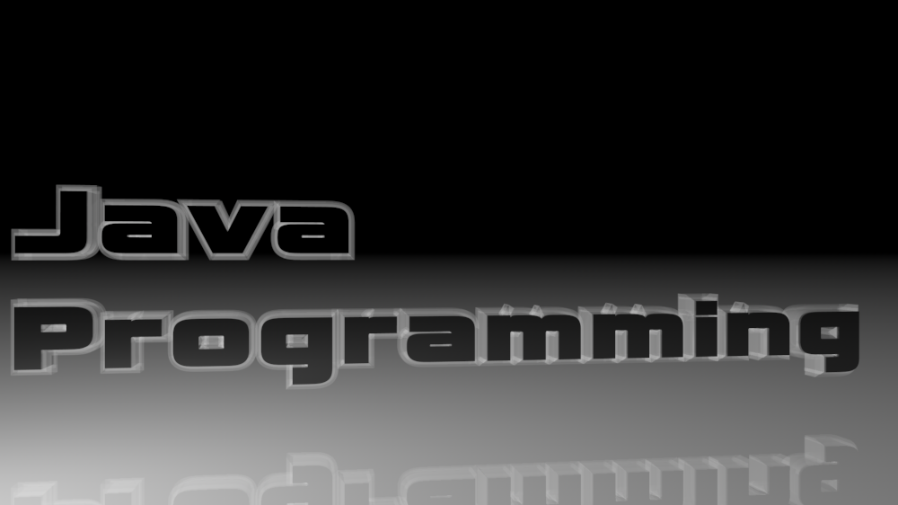 Java Programming Wallpaper Java programming wallpaper 1000x562